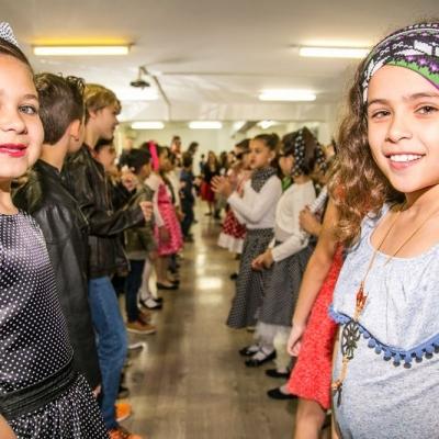 _Galerias_2016-10-01_EscolaAberta04