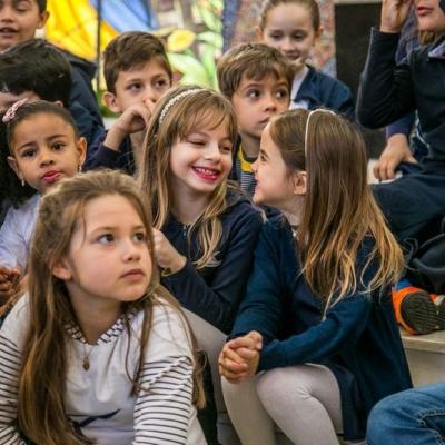 _Galerias_2016-10-01_EscolaAberta122
