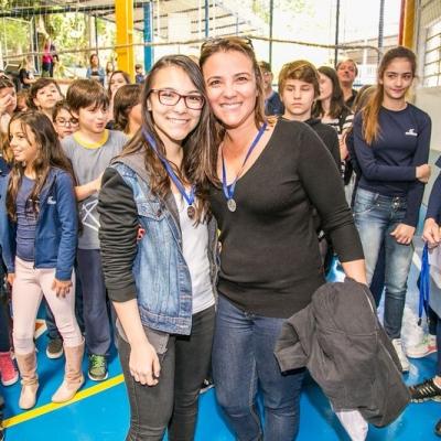 _Galerias_2016-10-01_EscolaAberta45