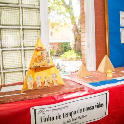 _Galerias_2016-10-01_EscolaAberta92