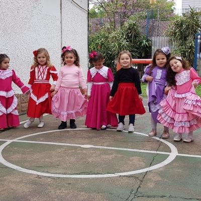 2019_10_01 - Semana Farroupilha Ed. Infantil 1º e 2º ano07