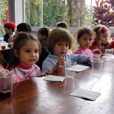 2019_10_01 - Semana Farroupilha Ed. Infantil 1º e 2º ano11