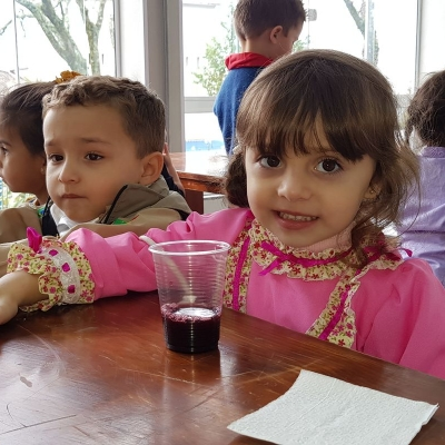 2019_10_01 - Semana Farroupilha Ed. Infantil 1º e 2º ano12