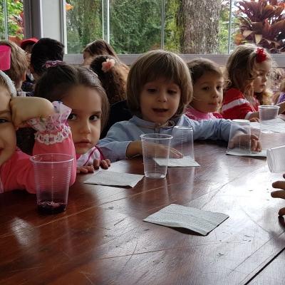 2019_10_01 - Semana Farroupilha Ed. Infantil 1º e 2º ano13