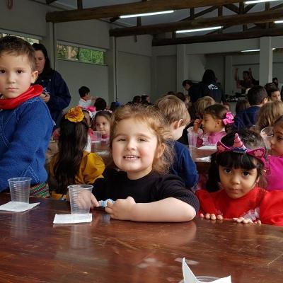 2019_10_01 - Semana Farroupilha Ed. Infantil 1º e 2º ano14