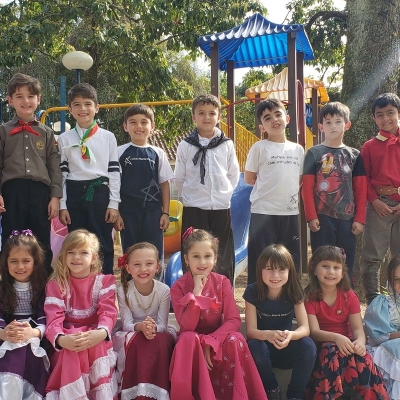 2019_10_01 - Semana Farroupilha Ed. Infantil 1º e 2º ano17