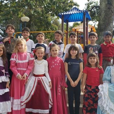 2019_10_01 - Semana Farroupilha Ed. Infantil 1º e 2º ano19