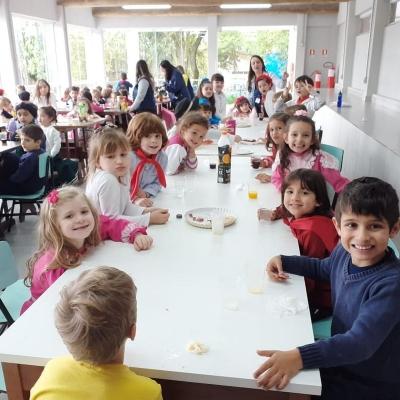 2019_10_01 - Semana Farroupilha Ed. Infantil 1º e 2º ano27