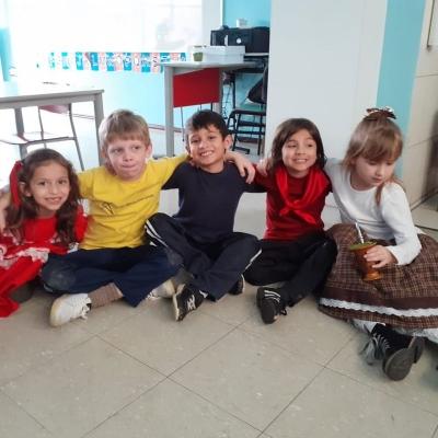 2019_10_01 - Semana Farroupilha Ed. Infantil 1º e 2º ano28