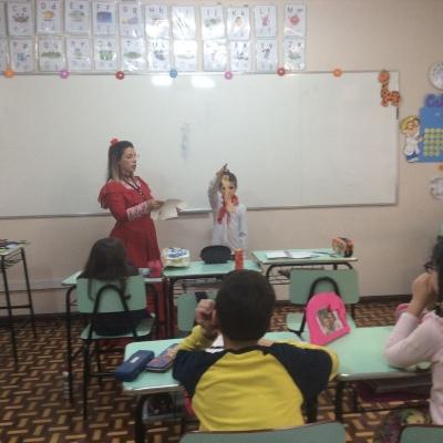 2019_10_01 - Semana Farroupilha Ed. Infantil 1º e 2º ano33