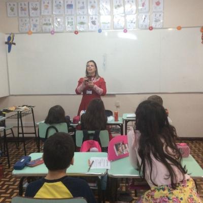 2019_10_01 - Semana Farroupilha Ed. Infantil 1º e 2º ano34