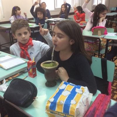 2019_10_01 - Semana Farroupilha Ed. Infantil 1º e 2º ano35