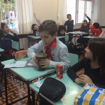 2019_10_01 - Semana Farroupilha Ed. Infantil 1º e 2º ano36