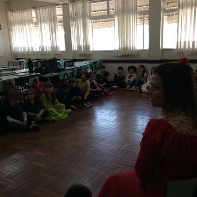 2019_10_01 - Semana Farroupilha Ed. Infantil 1º e 2º ano38