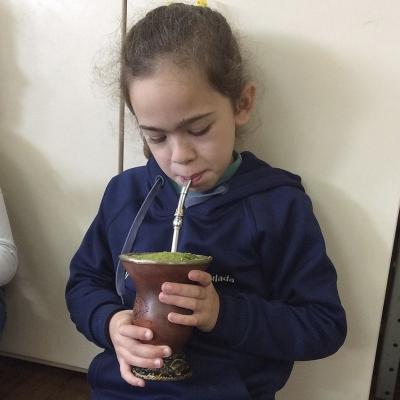 2019_10_01 - Semana Farroupilha Ed. Infantil 1º e 2º ano43