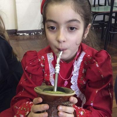 2019_10_01 - Semana Farroupilha Ed. Infantil 1º e 2º ano44