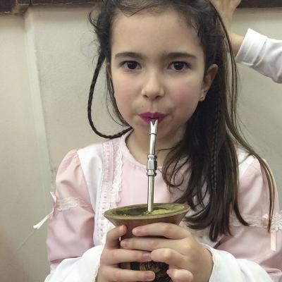 2019_10_01 - Semana Farroupilha Ed. Infantil 1º e 2º ano49