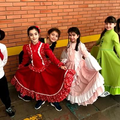 2019_10_01 - Semana Farroupilha Ed. Infantil 1º e 2º ano62