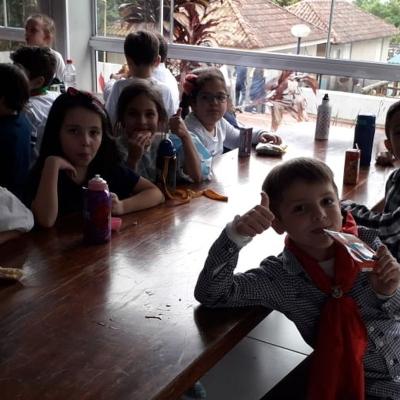 2019_10_01 - Semana Farroupilha Ed. Infantil 1º e 2º ano63