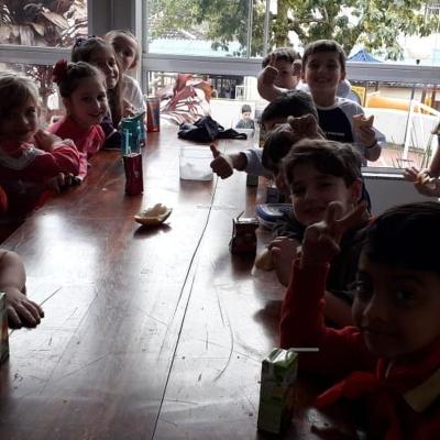 2019_10_01 - Semana Farroupilha Ed. Infantil 1º e 2º ano64