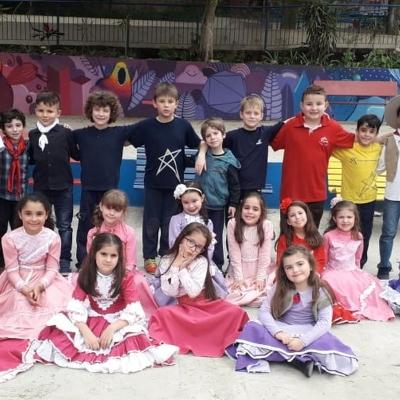 2019_10_01 - Semana Farroupilha Ed. Infantil 1º e 2º ano65