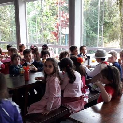 2019_10_01 - Semana Farroupilha Ed. Infantil 1º e 2º ano67