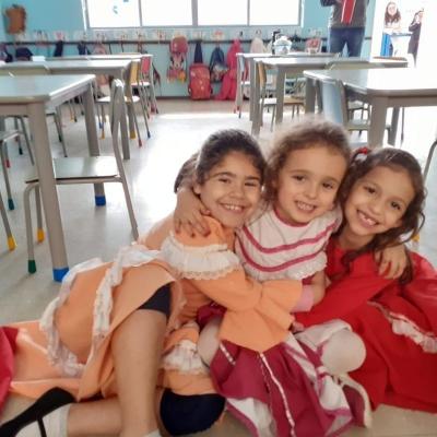 2019_10_01 - Semana Farroupilha Ed. Infantil 1º e 2º ano74