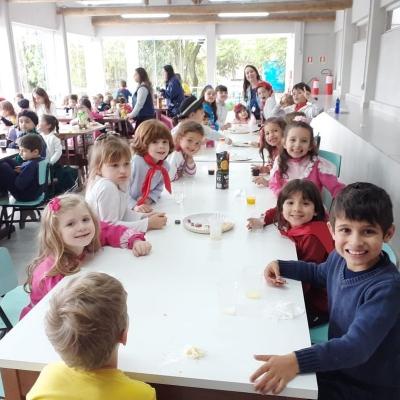 2019_10_01 - Semana Farroupilha Ed. Infantil 1º e 2º ano78