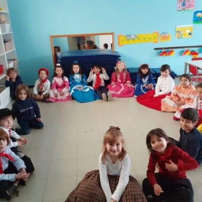 2019_10_01 - Semana Farroupilha Ed. Infantil 1º e 2º ano79