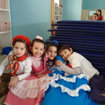2019_10_01 - Semana Farroupilha Ed. Infantil 1º e 2º ano80