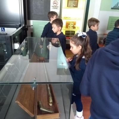 2019_07_11 - Museu 3º anos02
