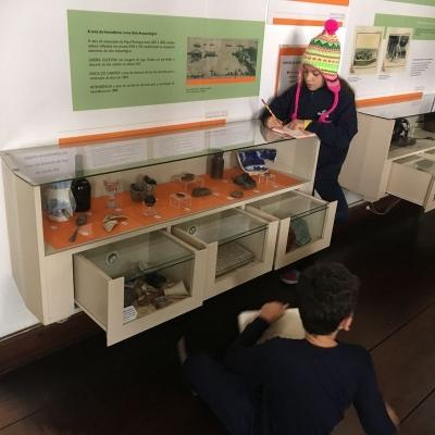 2019_07_11 - Museu 3º anos44