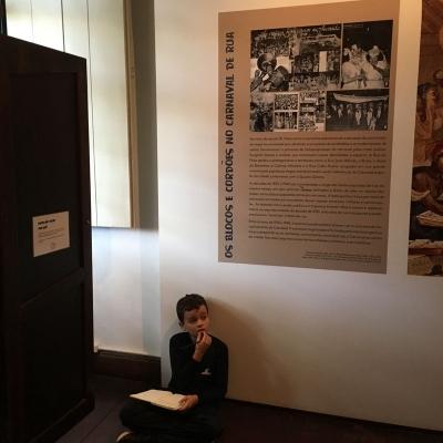 2019_07_11 - Museu 3º anos55