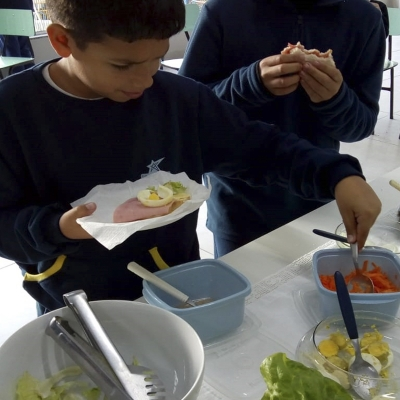 2019_07_08 - Cooking Class 4º ano_0005_PHOTO-2019-07-06-07-41-14 (3)