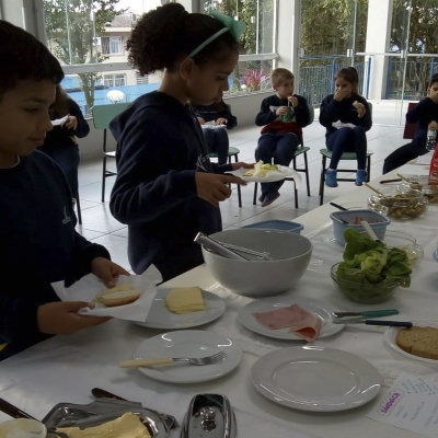 2019_07_08 - Cooking Class 4º ano_0006_PHOTO-2019-07-06-07-41-14 (1)