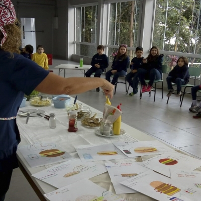 2019_07_08 - Cooking Class 4º ano_0008_PHOTO-2019-07-06-07-41-13 (2)