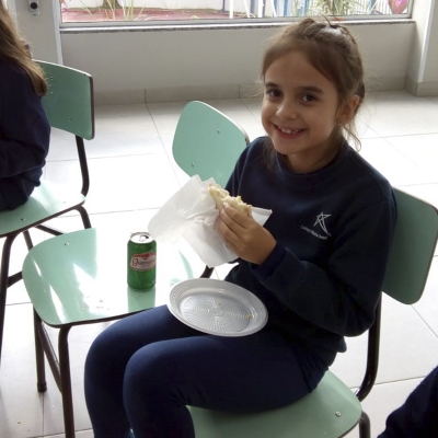 2019_07_08 - Cooking Class 4º ano_0010_PHOTO-2019-07-06-07-41-12