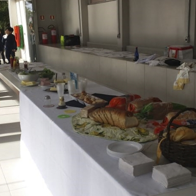 2019_07_08 - Cooking Class 4º ano_0014_PHOTO-2019-07-03-22-24-06