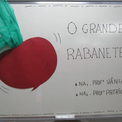 2018_08_08-GrandeRabanete20