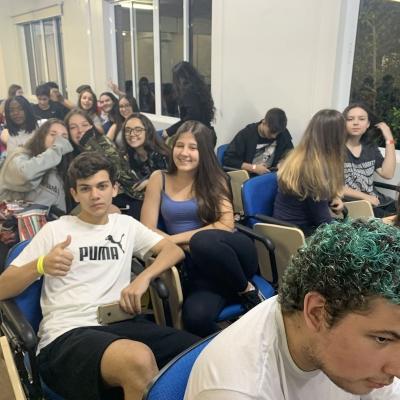 2019_11_13 - Viradão 9 ano05