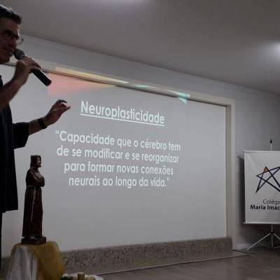 2019_11_13 - Viradão 9 ano09