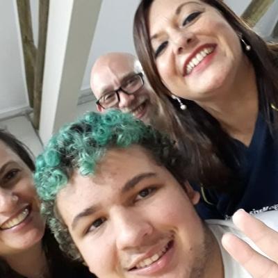 2019_11_13 - Viradão 9 ano32
