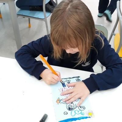 2019_05_13 - Educação Infantil texto mães01