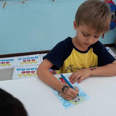 2019_05_13 - Educação Infantil texto mães07