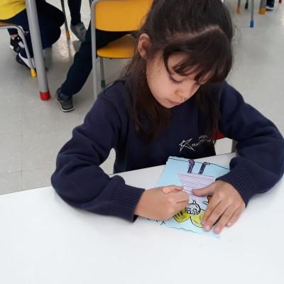 2019_05_13 - Educação Infantil texto mães10