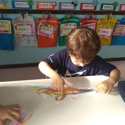 2019_05_13 - Educação Infantil texto mães102