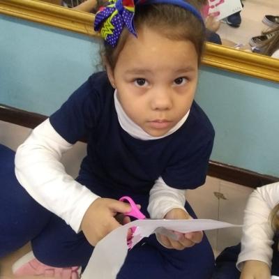 2019_05_13 - Educação Infantil texto mães103