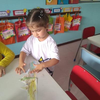 2019_05_13 - Educação Infantil texto mães105