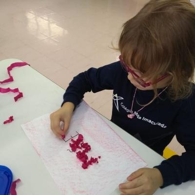 2019_05_13 - Educação Infantil texto mães108