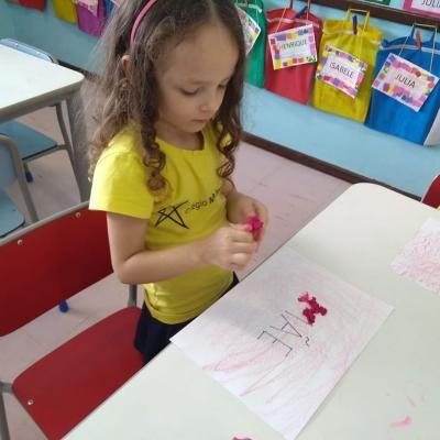 2019_05_13 - Educação Infantil texto mães111
